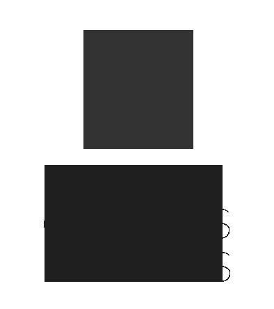 Moon Goddess Miracles